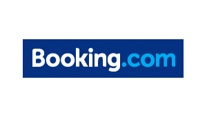 logo-booking-com-300